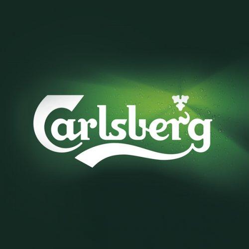 mistrzowski konkurs Carlsberg