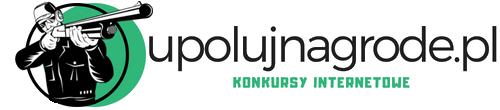 upolujnagrode.pl