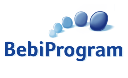 Wygraj rowerek dla dziecka grając z BebiProgramem