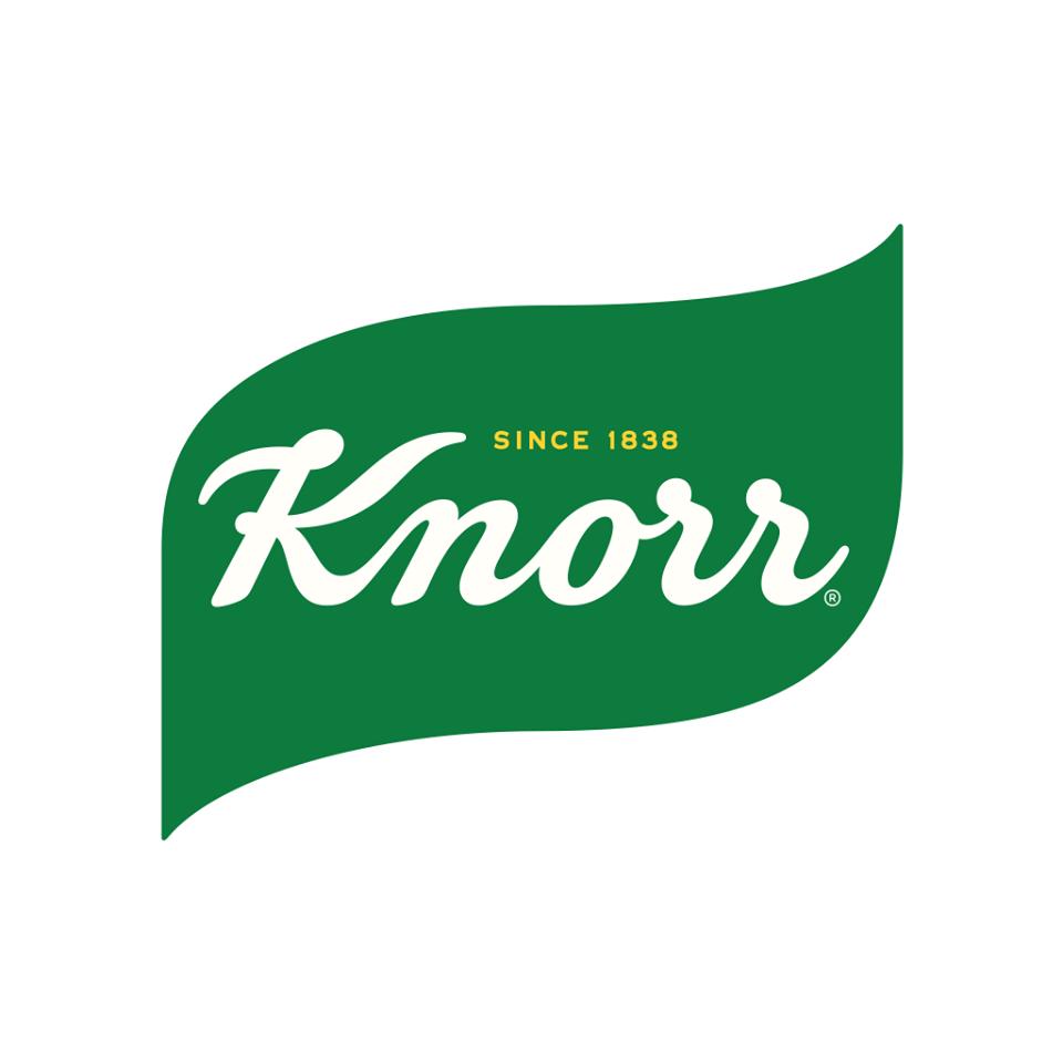 Konkurs Knorr. Wygraj 10000 zł