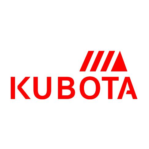 Konkurs kubota - wygraj klapki i skarpety Kuboty