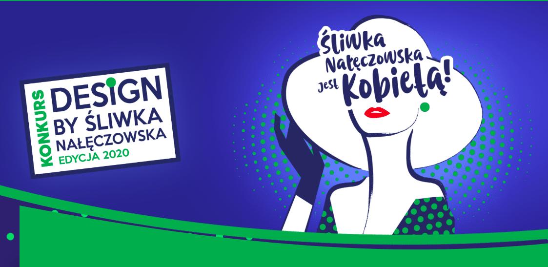 Konkurs śliwka nałęczowska