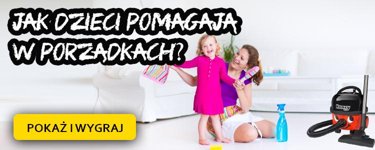 Konkurs Sosrodzice.pl